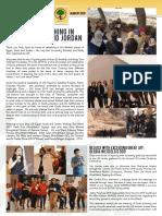 LGI News Issue 53