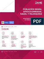 presentacion-grupos-etnicos-poblacion-NARP-2019.pdf