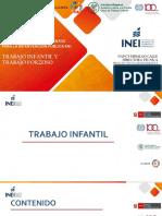 INEI - Generación de conocimientos para el TI y TF_compressed