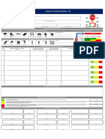 FORMATOS SIGMA-IP3