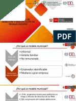 MTPE - Modelo Municipal_compressed
