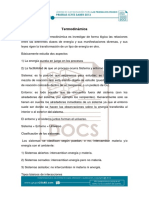 1.Termodiná[1].pdf