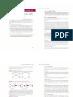 Chapter 15-17.pdf