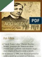 nolimetangere-160914071515.pdf