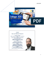 Microsoft PowerPoint - Enfoque 2020.pdf