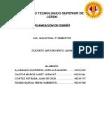 METODOLOGÍA-SHA-brito