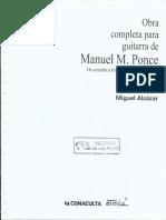 Manuel-M-Ponce-Obra-Completa-Para-Guitarra-Miguel-Alcazar.pdf