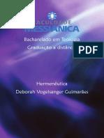 GTEO_3_FEH_LVR_guimaraes.pdf