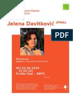 2019_06_24_Abschluss_Klavier_Davitkovic_Programm