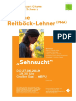 2019_06_27_Abschluss_Gitarre_Reitböck-Lehner_Programm