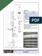 EE_TT_Postes_Secc.pdf