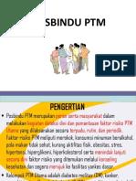 fdocument.pub_posbindu-ptm.ppt