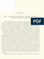 article_rip64si_part3.pdf
