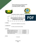SUELO.docx