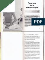 cúrate con la música.pdf