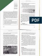 cúrate con la música III.pdf