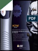 Active_Guard_ES_EU_NET