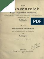 1911-Araceae-Lasioideae-48IV.23C1-130-Engler1911.pdf