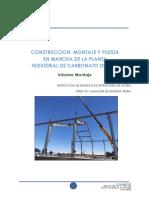 INFORME Montaje analisis normativo.docx