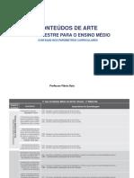 Conteudos_de_Arte_CONVERTIDO.pptx
