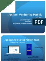 04. Paparan Mopilan.pdf