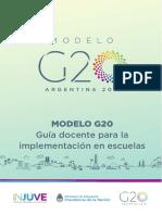 Modelo_G-20_Guía_Docente_para_la_Implementación_en_Escuelas
