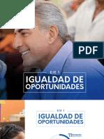 Primer Informe de Gobierno_Salud.pdf