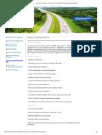 Agriculture, foncier et ressources naturelles _ Site internet du BNETD