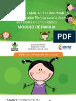PResentación Ejercito Nacional - FAmilias.pptx