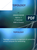 topology-presentation-121114120856-phpapp02