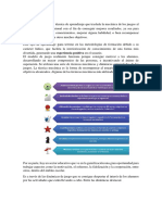 Gamificacion.docx