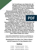 00-Cuadernillo de Maestria 2010 Correccion Marzo 2010 Metafisica