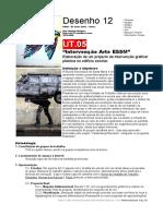 Des12 Ut05 Intervenção Arte Essm Am 2019-2020