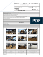 IML-TEC-FTO-018 REPORT INFORME DIARIO DE INSPECC