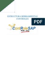 Estructura de las Herramientas ContRoles.pdf