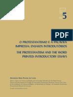 Artigo5-6.2.pdf