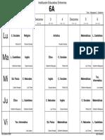 Horario Grupos.pdf