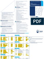 Plan-de-Estudios-Administracion-Aduanera