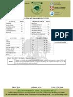 TANMAY-HARISH-Junior-Progress-Report-2018-2019-II-J