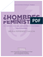 Hombres_feministas_El_complejo_zigzague.pdf