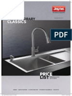 Jayna_Kitchen_Sinks.pdf