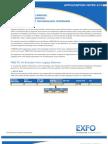 PBB TE Overview