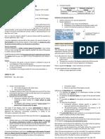 PPSA-Summary