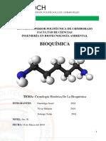 Cronologia-Historia-de-la-Bioquimica.docx