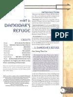 www.wizards.com_dnd_files_Damodar