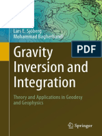 Gravity Inversion and Integration _ Theory and Applications in Geodesy and Geophysics.pdf