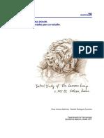020 Farmacologia del dolor 2017.pdf