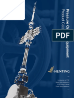 Hunting Catalog - PCE.pdf