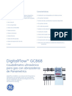 DigitalFlow™ GC868.pdf