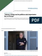 """Steve Bannon_ """"Salvini y Orbán son los políticos más importantes hoy en Europa"""" _ Internacional _ EL PAÍS.pdf"""